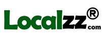 Localzz.com - Local People, Businesses, Information, and Sites