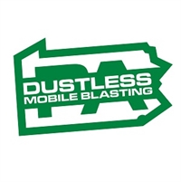 PA Dustless Blasting, LLC