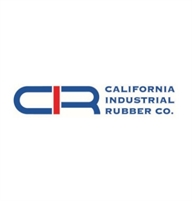 California Industrial Rubber