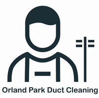 Orland Park Duct Cleaning
