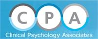 Clinical Psychology Associates