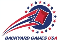 Backyard Games USA