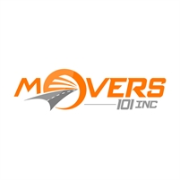 Movers 101 Movers  101