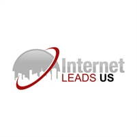 Internet Leads US David Pollak