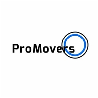 Pro Movers Miami Pro Movers Miami