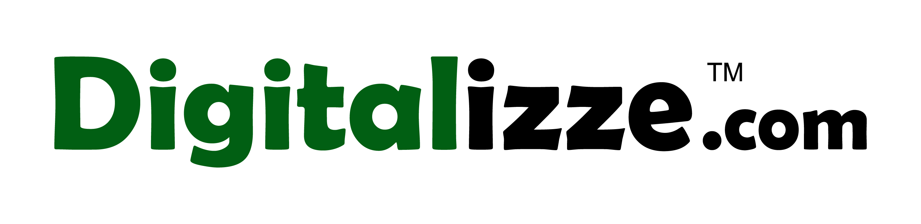 Digitalizze - Digital Advertising, Marketing, and other Services